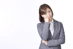 働き方で労務はどう変わる?「年5日年次有給休暇の確実な取得」編