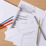 品質管理の仕事(業務内容)について