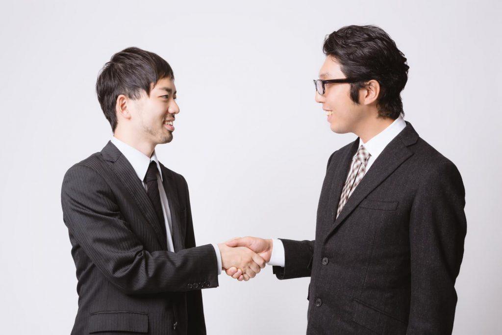 <企業同士の守秘ルール「秘密保持契約(NDA)とは?【1】> 「秘密保持契約書(NDA)」とは?締結前に知っておきたい「秘密保持契約(NDA)」の概要について