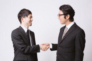 <企業同士の守秘ルール「秘密保持契約(NDA)とは?【3】> 秘密保持契約違反とならないためには?知的財産権での注意事項・競業避止義務の取扱いについて