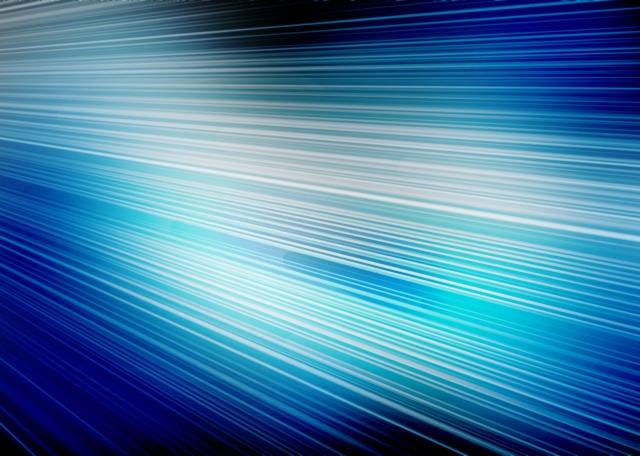 大気圧プラズマの原理とその用途