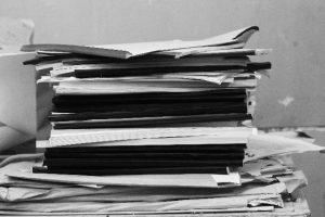 <ペーパーレス化が加速する!2020年10月からの電子帳簿保存法改正【4】>電子帳簿保存法導入のメリットと実務上の注意点