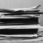 <ペーパーレス化が加速する!2020年10月からの電子帳簿保存法改正【1】>改正前の振り返り「電子帳簿保存法」とは?