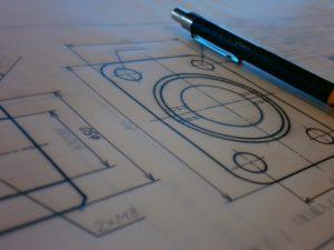 設計ミスを防止する対策方法について