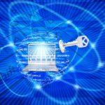 情報セキュリティの脅威の定義と種類とは