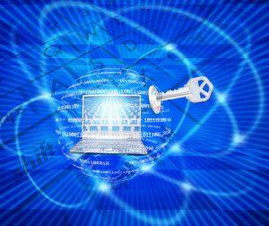<改正個人情報保護法2020【3】> 改正個人情報保護法で企業はどのような対応が必要なのか?見直しポイントを解説!