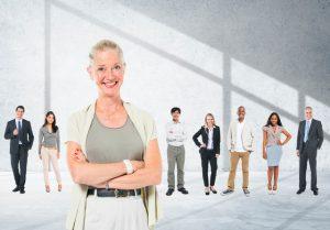 働き方改革を導入するために企業が取り組むことは何か?