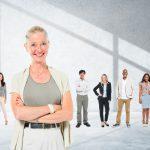 企業におけるマネージャーの仕事と役割とは