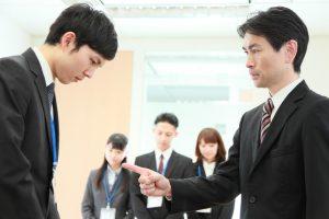 労務トラブル対策セミナーの必要性