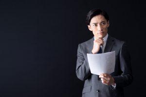 <欧州で義務化が進む「人権デューデリジェンス」をご存知ですか?【2】> 「ビジネスと人権の行動原則」に関する世界の人権デューデリジェンス関連法案と日本企業の対応