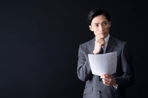 管理職に必要なマネジメント能力と役割とは