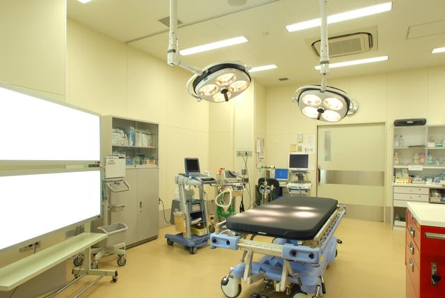 医療機器の分類クラスと具体例