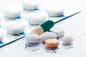 医薬品に関わるgmp省令について