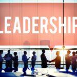リーダーシップの種類と必要な要素とは
