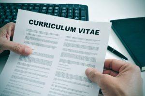 新入社員研修カリキュラムの作り方