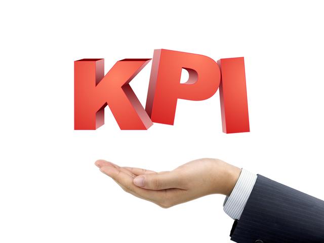 KPI設定の仕方とそのコツとは