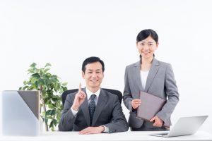 <法務業務の新しい風!日本で拡大しつつある「リーガルテック」とは?【2】> 「リーガルテック」で何かできる?リーガルテックサービスの種類を紹介