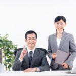 労務管理における仕事(業務)内容について