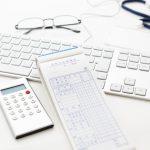 法人企業における税務調査の注意点と対策とは