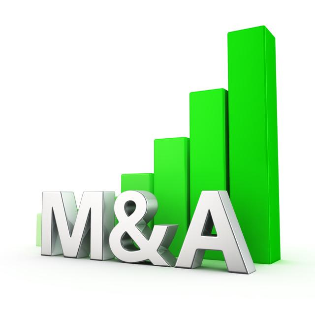 企業が企業買収(M&A)を行う目的やメリット・デメリットとは
