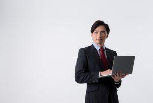 管理職の目標設定や目標管理について