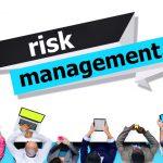 <会社の情報守れていますか?テレワークのセキュリティをチェックしよう【2】> テレワークのリスクと「物理的対処法」について