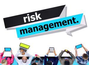 <会社の情報守れていますか?テレワークのセキュリティをチェックしよう【3】> テレワークのリスクと「技術的対処法」について