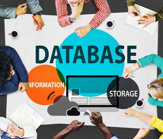 データベース正規化の目的と押さえておきたい理由メリット・デメリット