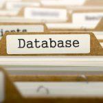 データベースのインデックスの仕組みとメリット・デメリット