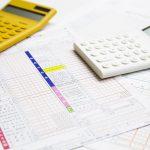 外貨預金の確定申告の必要書類と書き方