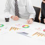 経営企画・経営戦略・経営管理の違いとは