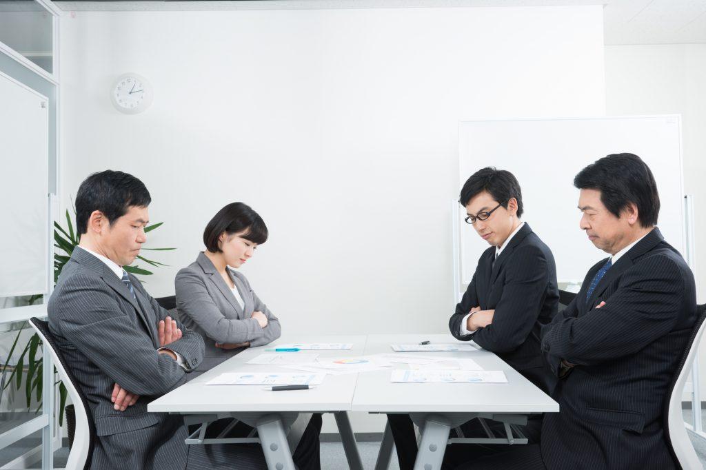 経営企画の役割と取得しておきたい資格とは