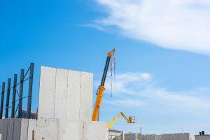 設備投資の考え方と減価償却の方法について