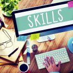 就職に有利なおすすめのプログラム言語とは