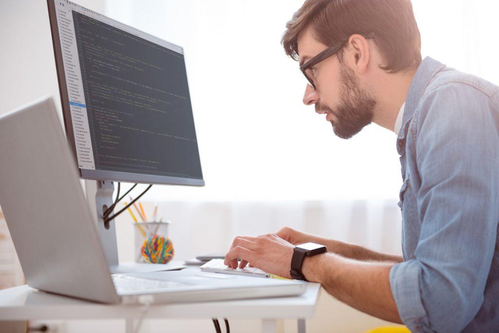 プログラミングの上達・スキルアップのコツや有効な方法とは