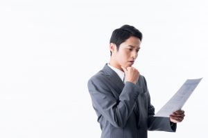 係長の役割と立ち位置や求められるものとは