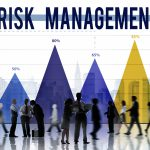 システム運用のリスク管理方法について