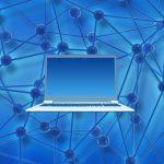 ネットワーク管理者の資格の種類について