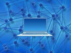 IoT・ビッグデータ・人工知能(AI)が生み出すデータの利活用と知的所有権