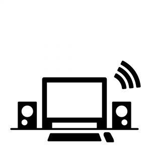 【無線LAN(ラン)】規格の種類と違いについて