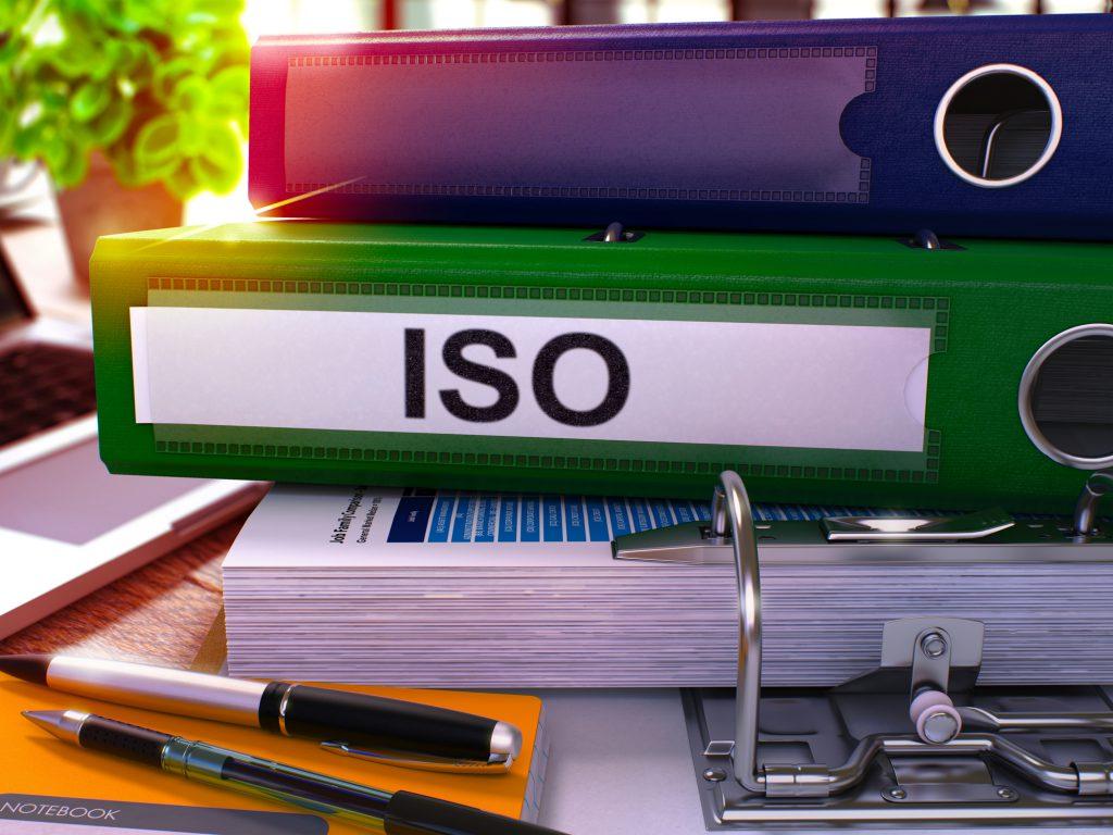 品質ISOと環境ISOの違いについて