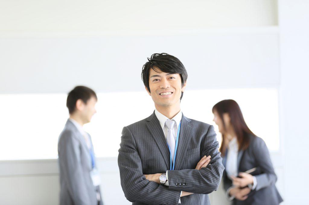 基礎から学ぶプロジェクトマネジメント
