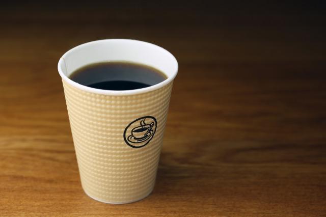いまココ見とけ!ビジネスコラム第9回「人はコーヒーにロマンと美味しさと時短を求めてしまうもの」