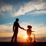 いまココ見とけ!ビジネスコラム第30回「いまココ第30回 人手不足をロボが解決?井関農機のロボットトラクターが農家を救う!」