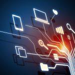 ICTとは何か?ITとの違いや活用例をご紹介