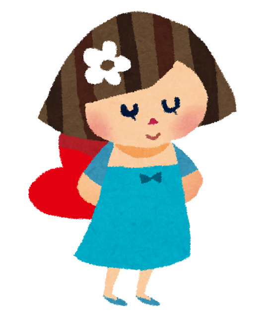【いまココ見とけ!ビジネスコラム第50回 日本でチョコを海外でバラを。アモーレ炸裂バレンタイン事情】