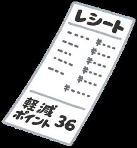 <更なる規制緩和へ 令和4年改正電子帳簿保存法【2】> 電子帳簿保存法の意義と3つの保存方法・対象となる書類について