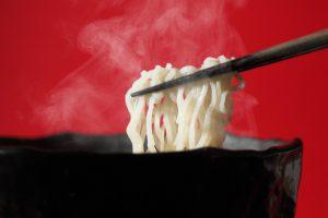 <「食の安全を守る規格」を取得しよう【5】> より高い品質の食品安全規格を目指ための「FSSC22000」認証