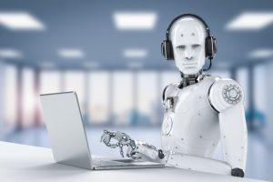 <機械学習で何ができるのか?【3】> AIの機械学習導入・運用を「失敗しないため」の注意点