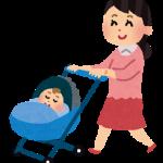 【いまココ見とけ!ビジネスコラム第79回 ベビーカーに潜む悩みを見える化 お出かけしたいママと赤ちゃんにIoTがお役立ち】